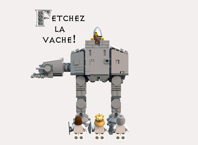 Fetchez.jpg