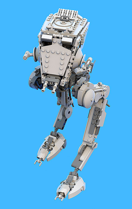 AT-ST_177_Front.jpg